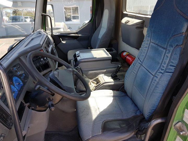 Tractor truck Renault Premium 370dci.19D AS-TRONIC VERT - 14