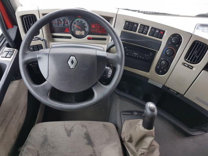 Tractor truck Renault Premium 440dxi PRIVILEGE ROUGE - 13