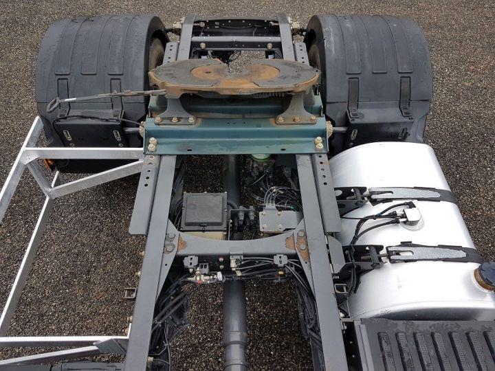 Tractor truck Renault Premium 460dxi EEV - RTMD/ADR BLANC - 5