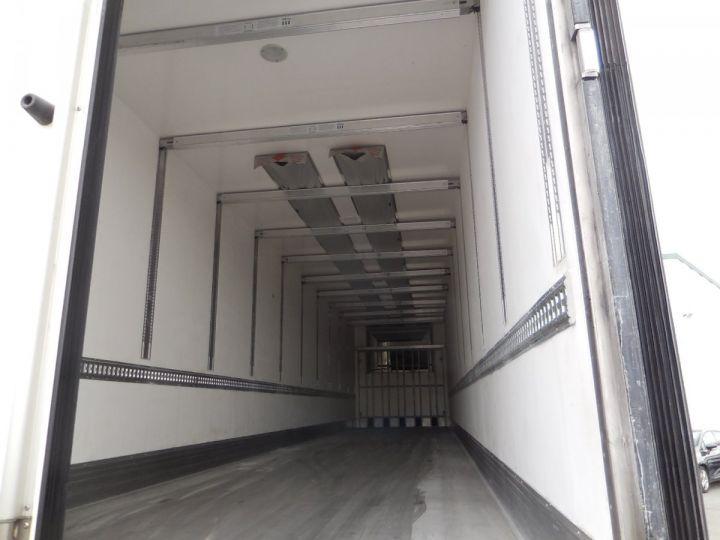 Trailer Chereau Refrigerated body 3 ESSIEUX AIR  - 2