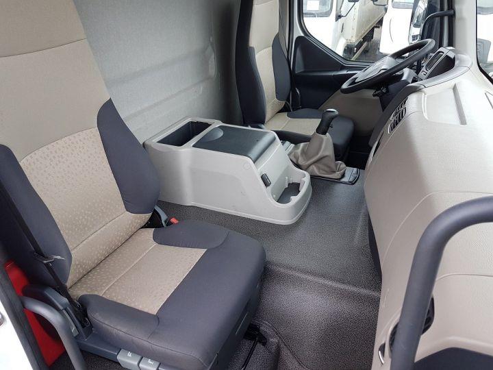 Trucks Renault Premium Fuel tank body 310dxi.19 BLANC - 16