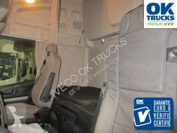 Trucks Iveco AS440S46T/P  - 5