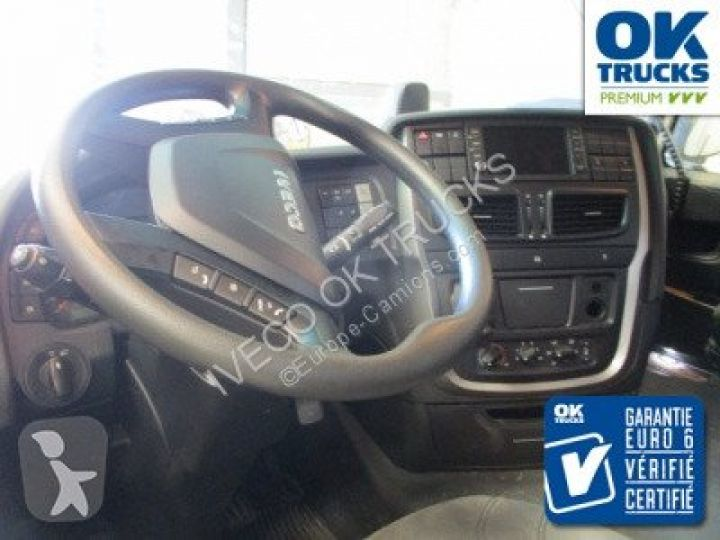 Trucks Iveco AS440S48T/P  - 5