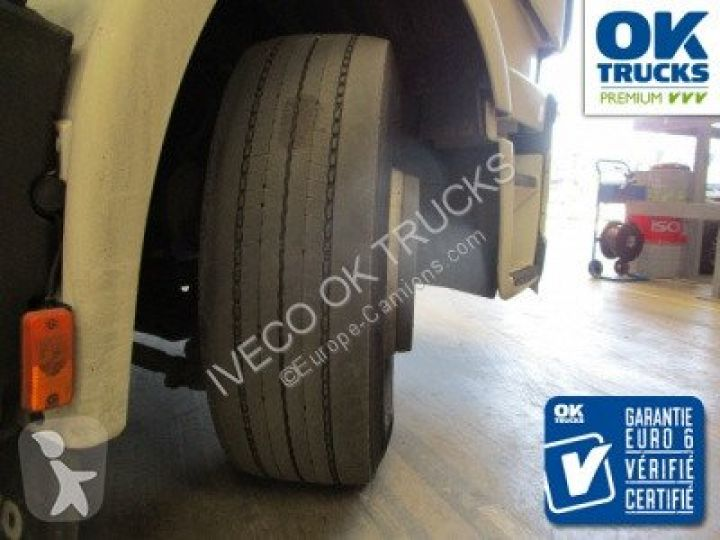 Trucks Iveco AS440S48T/P  - 12