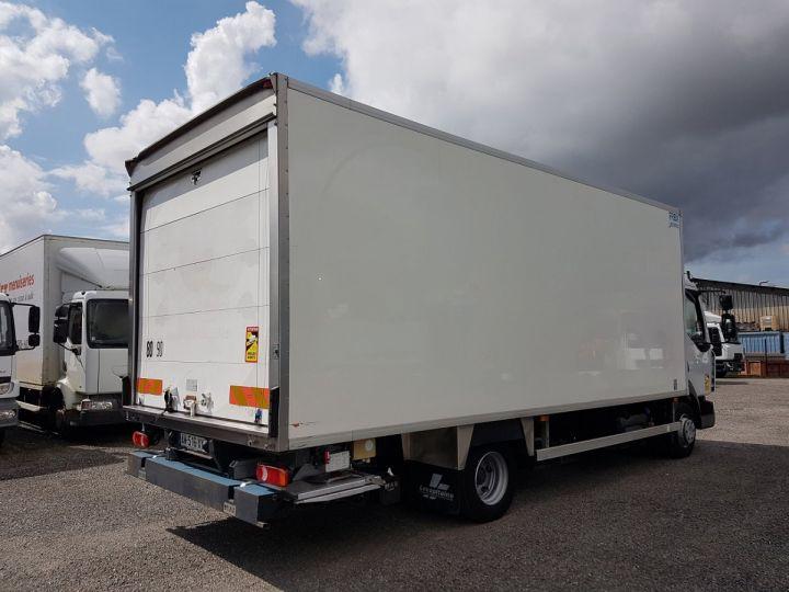 Trucks Renault Midlum Refrigerated body 220dxi.12 BLANC - 2