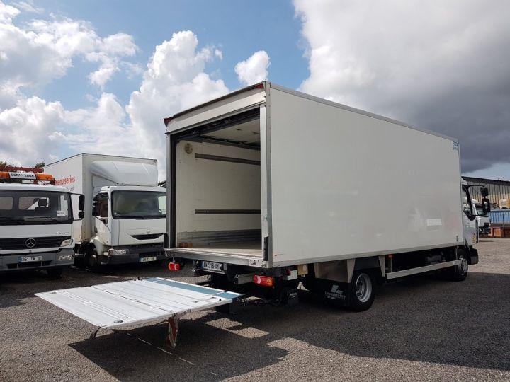 Trucks Renault Midlum Refrigerated body 220dxi.12 BLANC - 3
