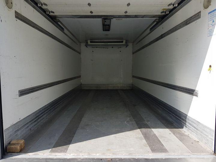Trucks Renault Midlum Refrigerated body 220dxi.12 BLANC - 9