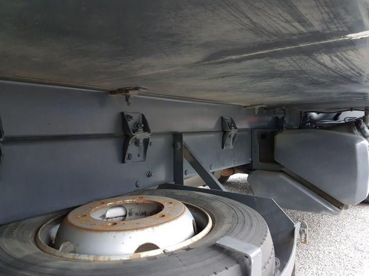 Trucks Renault Midlum Refrigerated body 220dxi.12 BLANC - 13