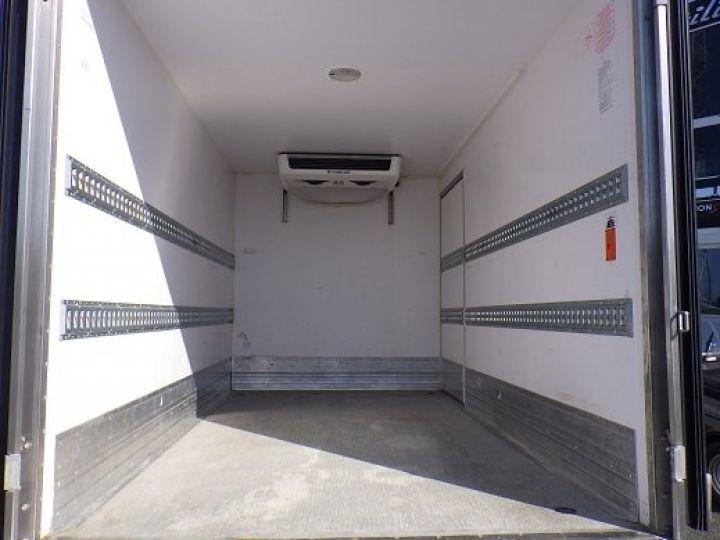 Utilitaire léger Iveco Daily Caisse frigorifique Blanc - 3