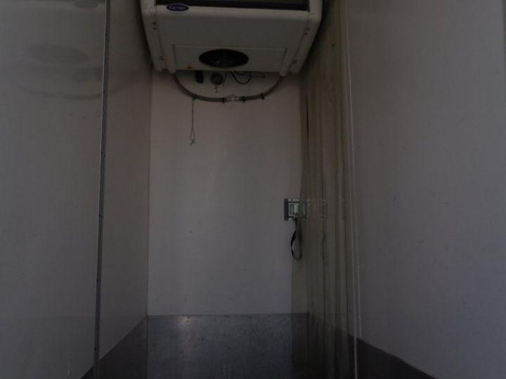 Utilitaire léger Iveco Daily Caisse frigorifique 35c13  - 3