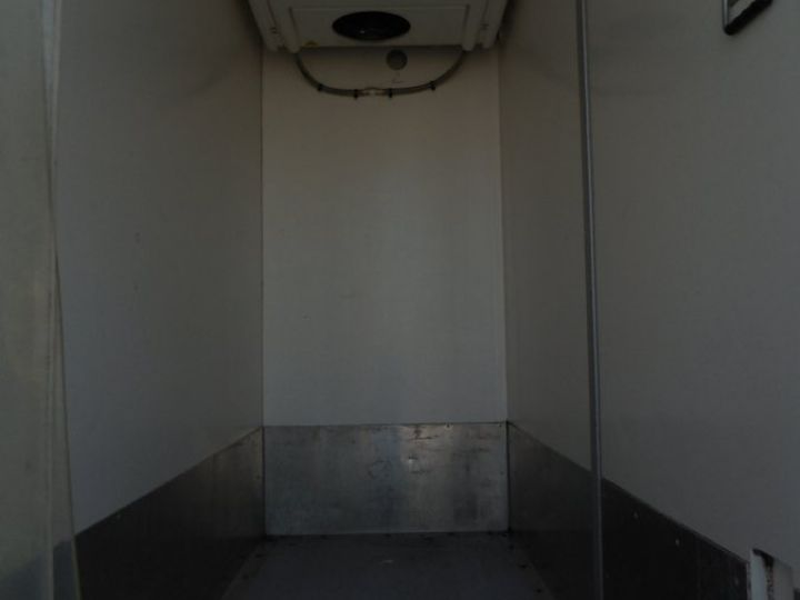 Utilitaire léger Iveco Daily Caisse frigorifique 35c13  - 4