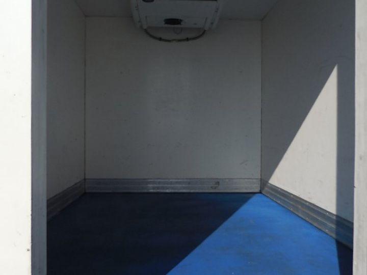 Utilitaire léger Iveco Daily Caisse frigorifique 35S13  - 3
