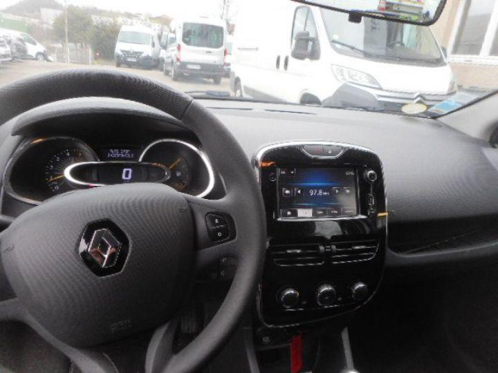 Utilitaire léger Renault Clio SOCIETE DCI 90  - 5