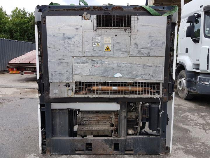 Utilitaires divers Autre Groupe frigorifique THERMOKING SMX 30 BLANC Occasion - 2