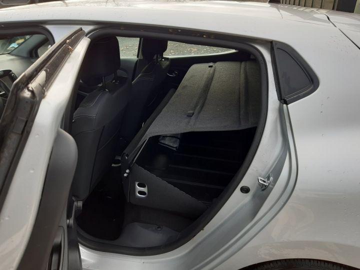 Varias utilidades Renault Clio Vehículo utilitario 1.5 DCI 90CV ENERGY AIR MEDIANAV GRIS PLATINE METAL - 6