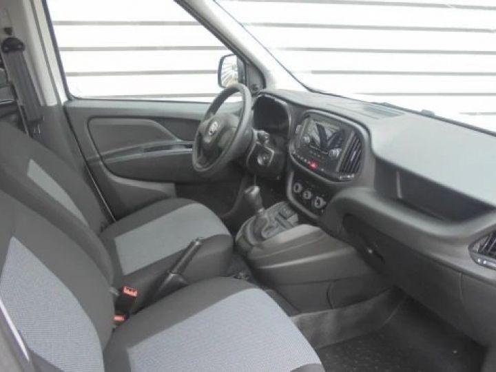 Vehiculo comercial Fiat Furgón PACK  - 4