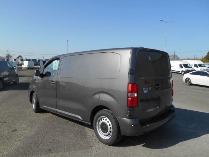 Vehiculo comercial Peugeot Expert Furgón 2.0 BLUEHDI 180CV BOITE AUTOMATIQUE EAT8 GRIS FONCE - 4