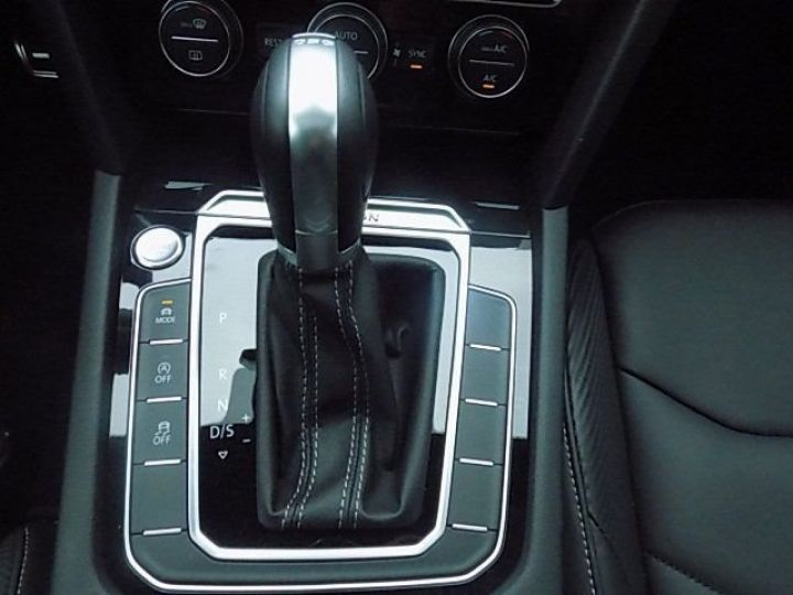 Volkswagen Arteon 2.0 BITDI 240 4MOTION R LINE  NOIR Occasion - 6