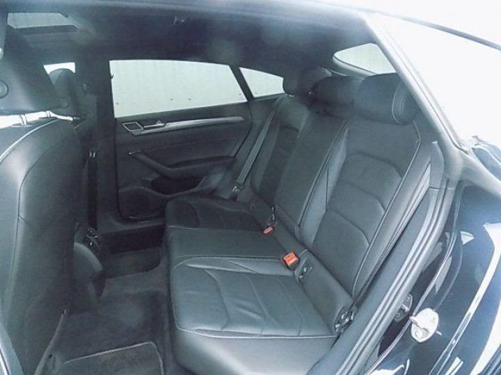 Volkswagen Arteon 2.0 BITDI 240 4MOTION R LINE  NOIR Occasion - 9