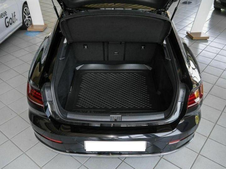 Volkswagen Arteon 2.0 TDI 150 ELEGANCE DSG7(01/2018) Noir nacré - 3