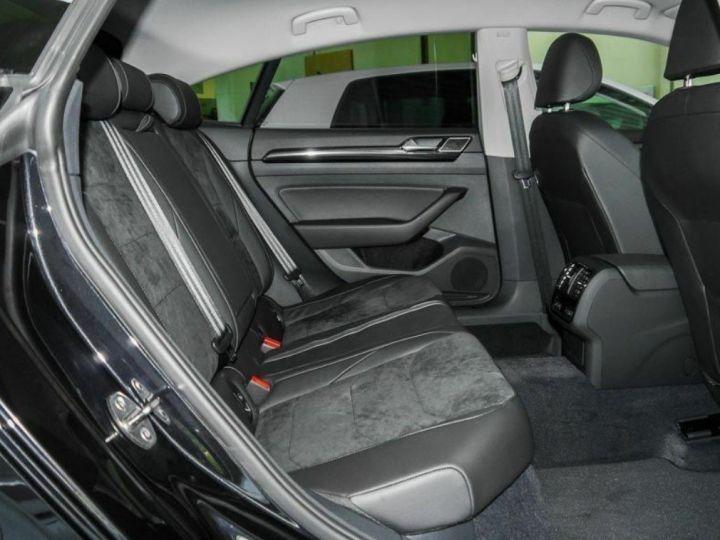 Volkswagen Arteon 2.0 TDI 150 ELEGANCE DSG7(01/2018) Noir nacré - 9