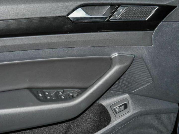 Volkswagen Arteon 2.0 TDI 150 ELEGANCE DSG7(01/2018) Noir nacré - 10