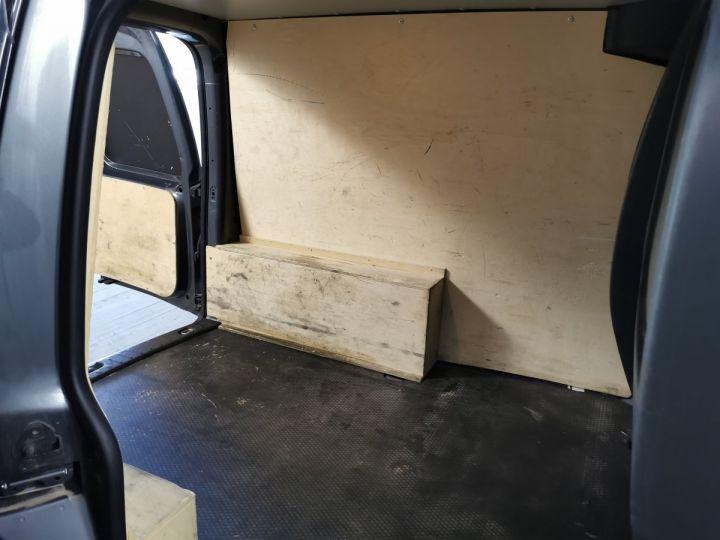 Volkswagen Caddy VAN 2.0 TDI 102 CV BUSINESS  Gris - 7
