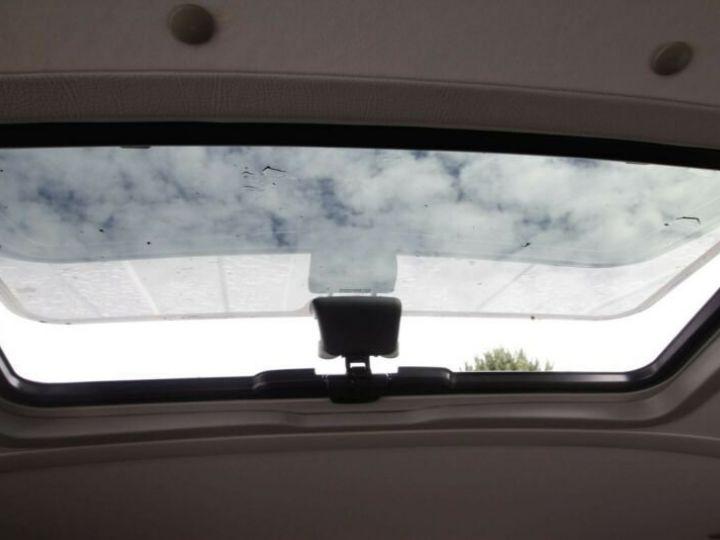 Volkswagen California # 1ere Main,20990Kms Blanc - 15