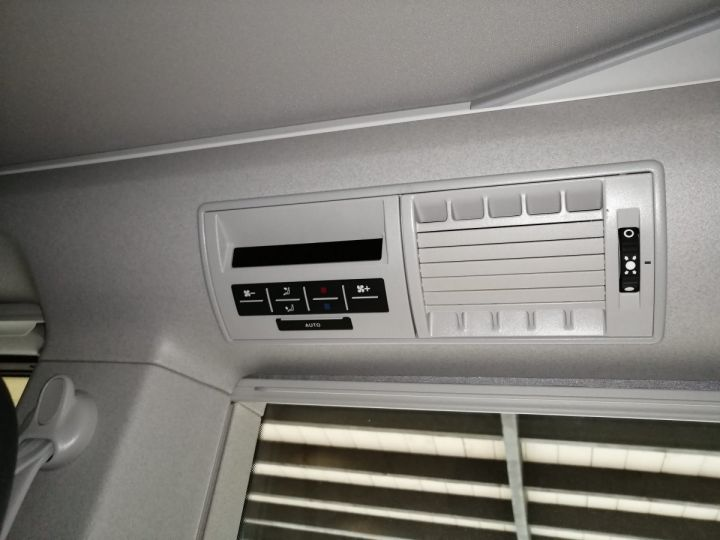 Volkswagen California 2.0 TDI 150 CV Beach Rouge - 15