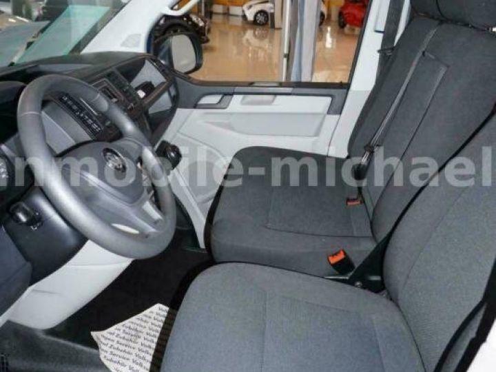 Volkswagen California Volkswagen MULTIVAN T6 Euro6 California Bleu - 6