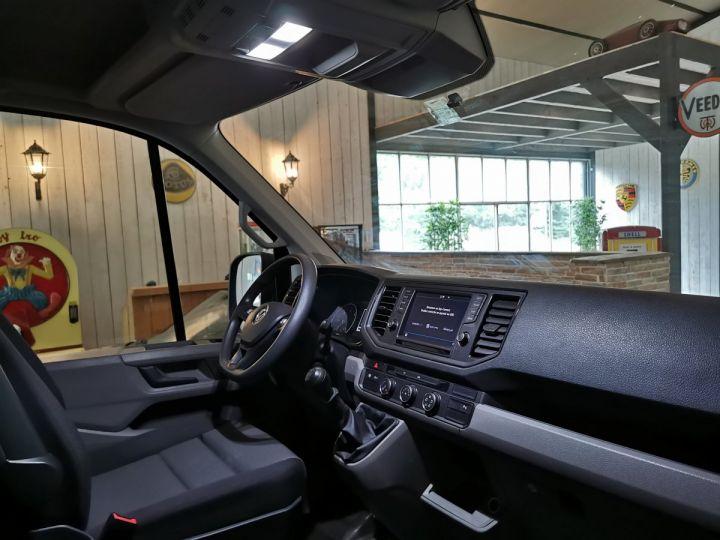 Volkswagen Crafter VAN 30 2.0 TDI 140 CV L3 BV6 Noir - 6