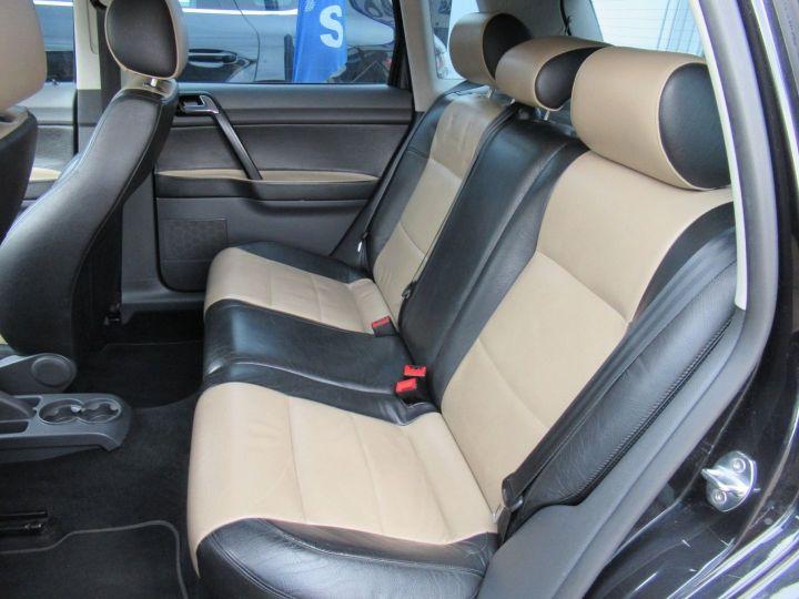 Volkswagen CrossPolo 1.9 TDI 100CH 5P Noir - 6