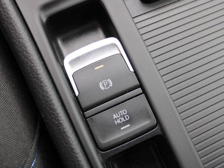Volkswagen e-Golf 115 Electrique Gris - 30