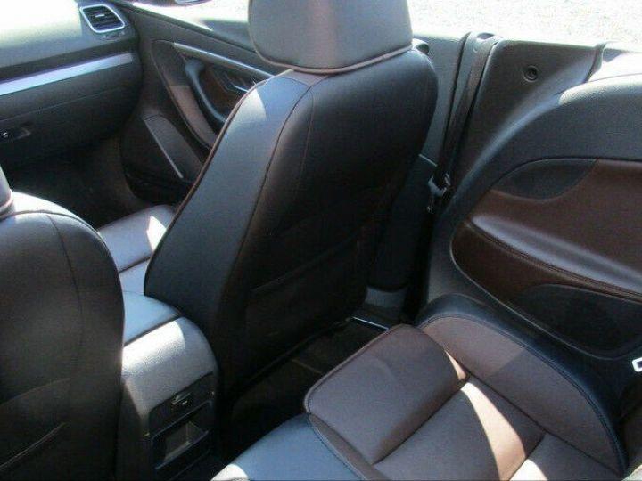 Volkswagen EOS 2.0 TSI 210  DSG6 EXCLUSIVE(01/2011) noir métal - 13