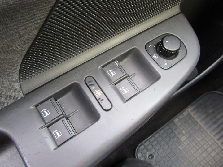 Volkswagen Golf 1.4 75CH TREND 5P BLEUE Occasion - 12