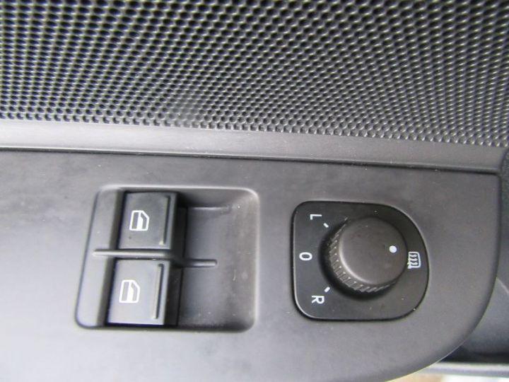 Volkswagen Golf 1.4 80CH TOUR 5P GRIS CLAIR Occasion - 13