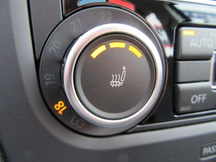 Volkswagen Golf 1.4 80CH TRENDLINE 5P Bleu Nuit Occasion - 14