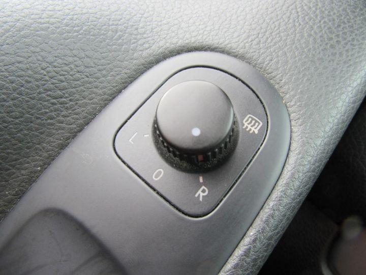 Volkswagen Golf 1.4 80CH TRENDLINE 5P Gris Clair Occasion - 12