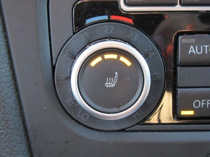 Volkswagen Golf 1.4 TSI 122CH TRENDLINE 5P ROUGE Occasion - 10