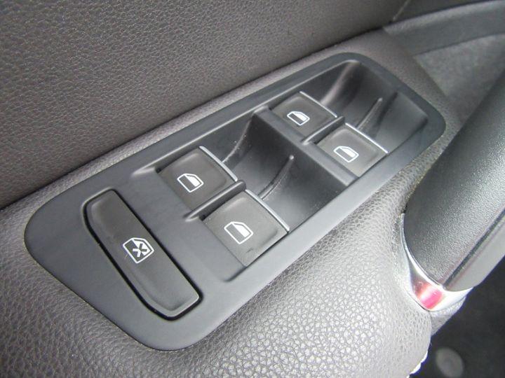 Volkswagen Golf 1.4 TSI 140CH HIGHLINE BLUEMOTION TECH Bleu Occasion - 13