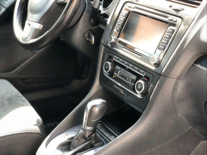 Volkswagen Golf 1.4 TSI 160 Pack Sport  DSG7 blanc métal - 15