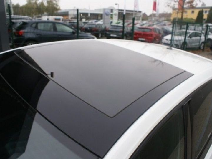 Volkswagen Golf 1.4 TSI 204CH GTE DSG7 5P BLANC Occasion - 2
