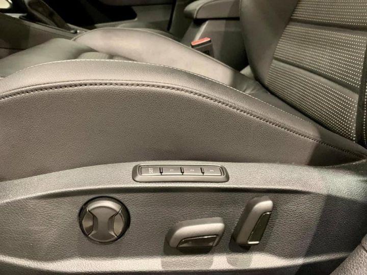 Volkswagen Golf 1.5 TSI 130 EVO BlueMotion DSG7 Carat Exclusive NOIR - 14
