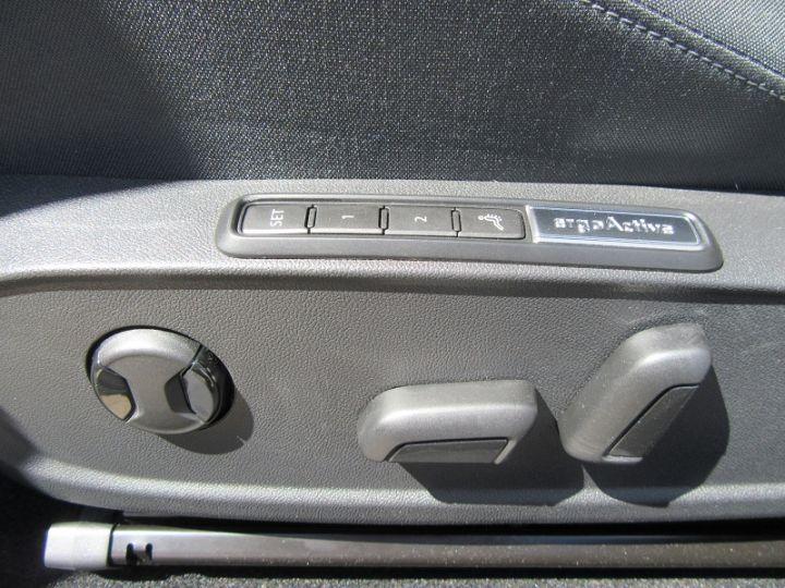 Volkswagen Golf 1.5 TSI ACT OPF 130CH STYLE 1ST 121G Atlantic Blue Neuf - 11