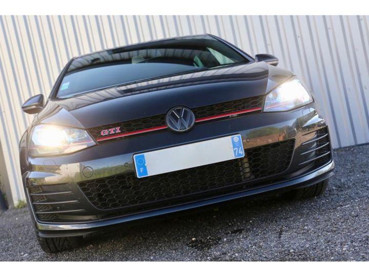 Volkswagen Golf 2.0 GTI Performance  - 4