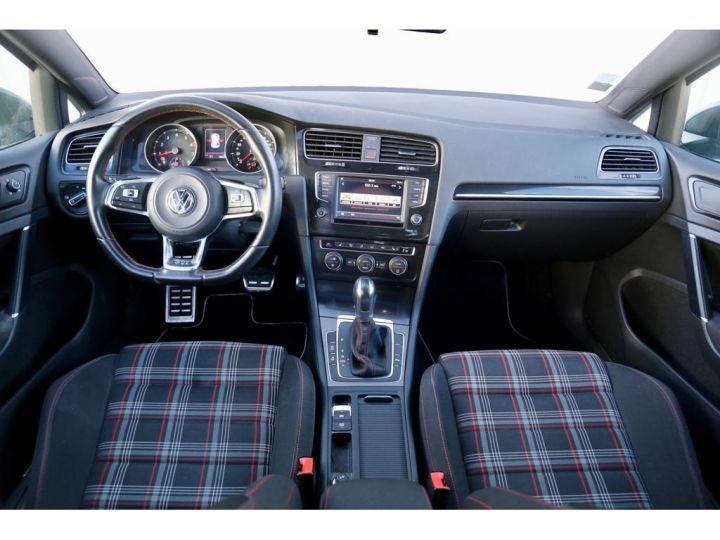 Volkswagen Golf 2.0 GTI Performance  - 6