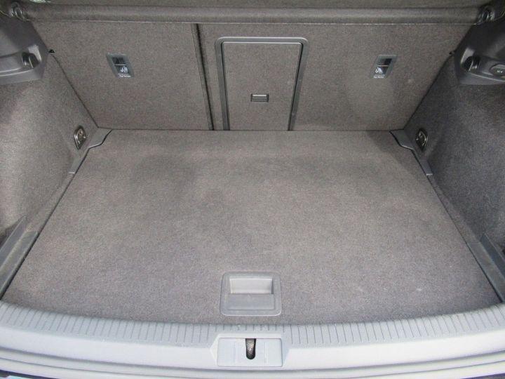 Volkswagen Golf 2.0 TSI 230CH BLUEMOTION TECHNOLOGY PERFORMANCE DSG6 5P Noir - 11