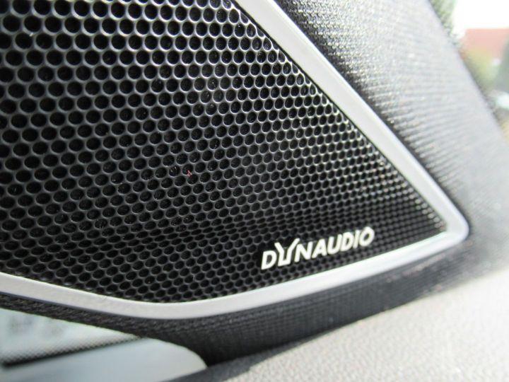 Volkswagen Golf 2.0 TSI 230CH BLUEMOTION TECHNOLOGY PERFORMANCE DSG6 5P Noir - 15