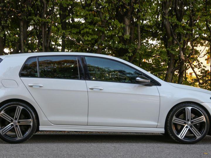Volkswagen Golf 2.0 TSI 300 BlueMotion Technology 4Motion R Blanche - 3