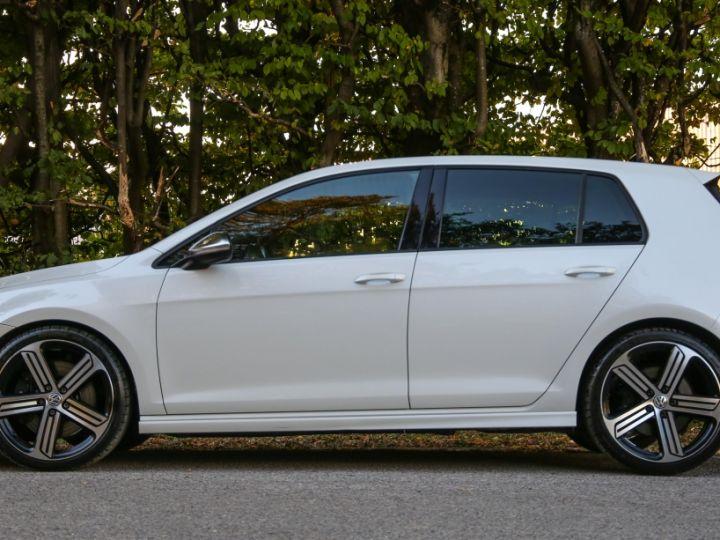 Volkswagen Golf 2.0 TSI 300 BlueMotion Technology 4Motion R Blanche - 4